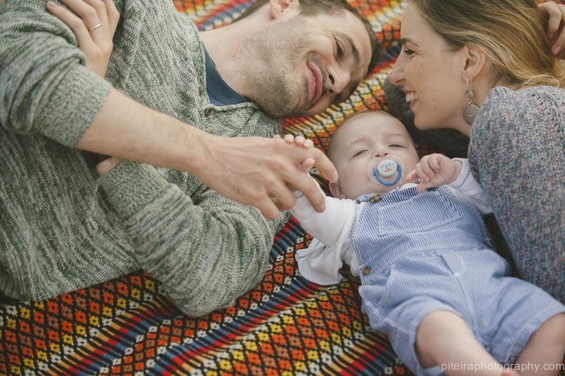 Lucia Joao Family-15
