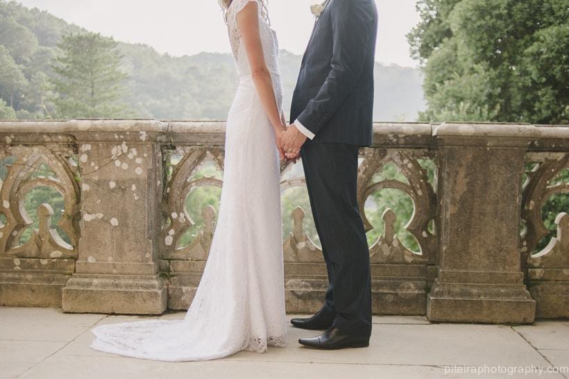 Destination Wedding Monserrate Palace -31
