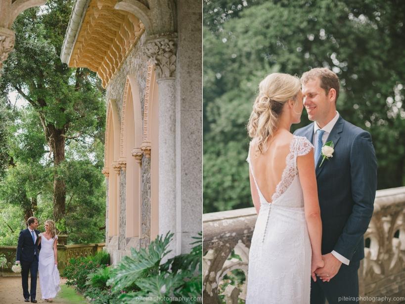 Monserrate Palace Wedding-19