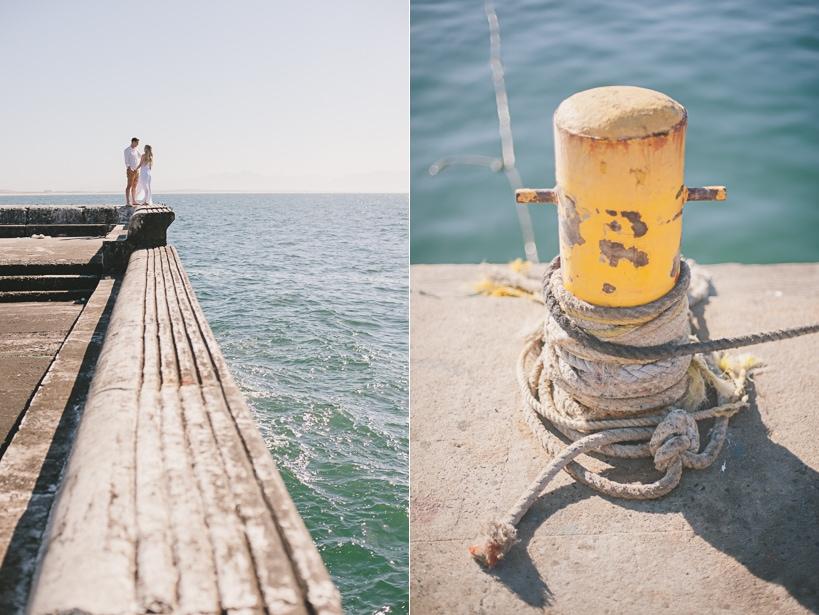 Ash Justin - Kalk Bay-4