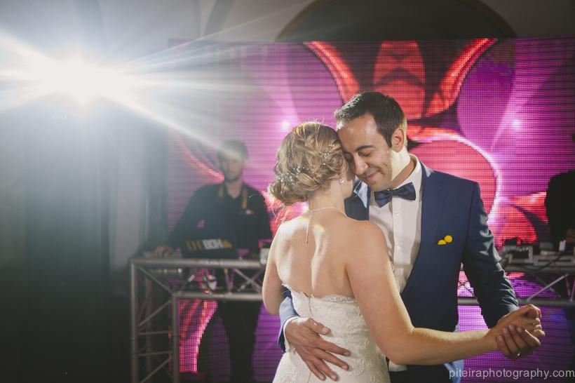 Alentejo Destination Wedding-37