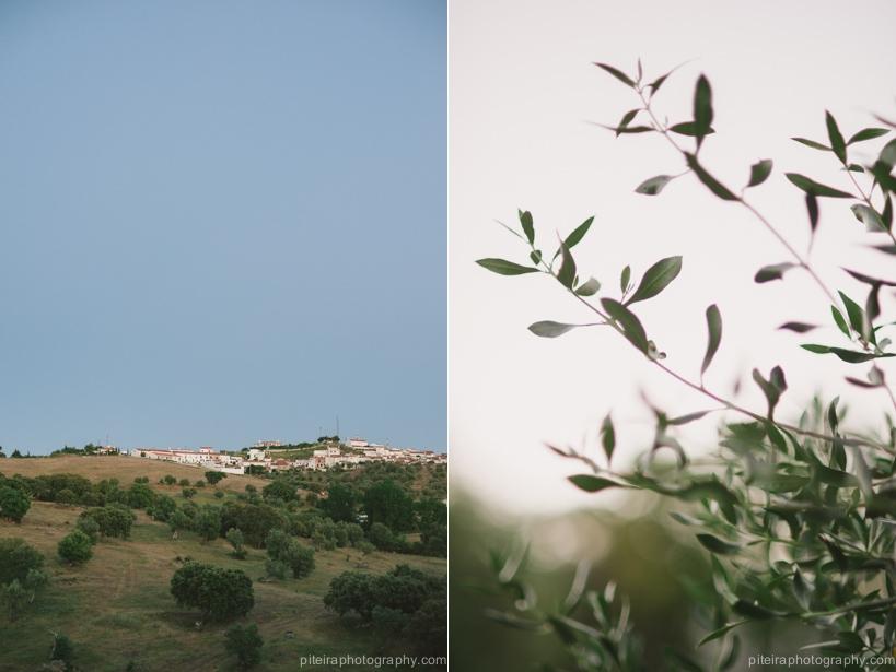 Destination Wedding Alentejo Portugal-15