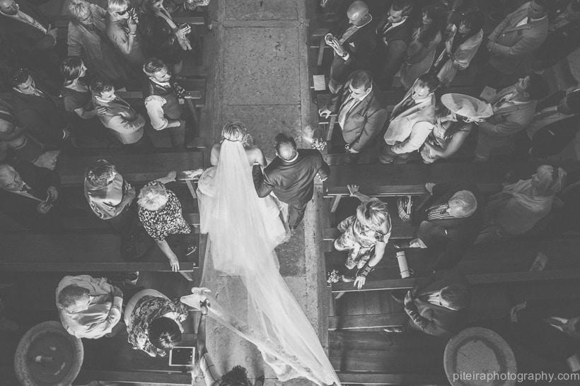 Quinta de SantAna Wedding-14