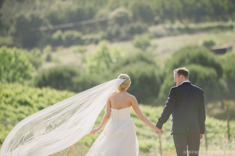 Quinta de SantAna Wedding-27