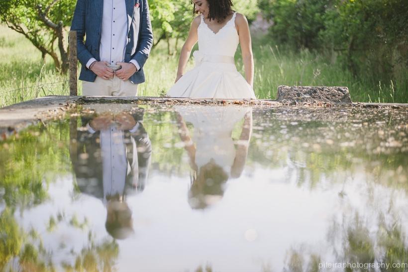 Quinta de Sant´Ana Wedding-28