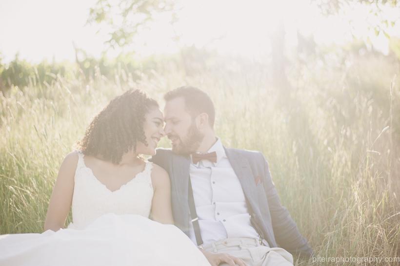 Quinta de Sant´Ana Wedding-32