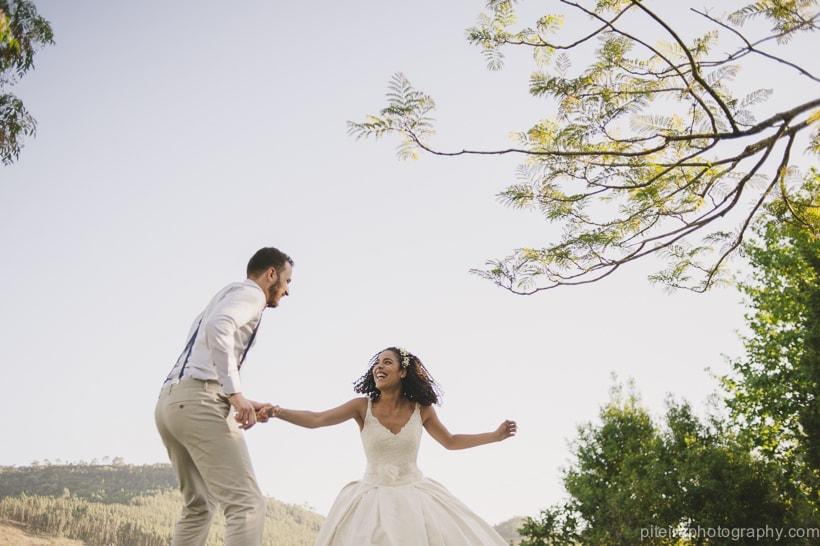 Quinta de Sant´Ana Wedding-35