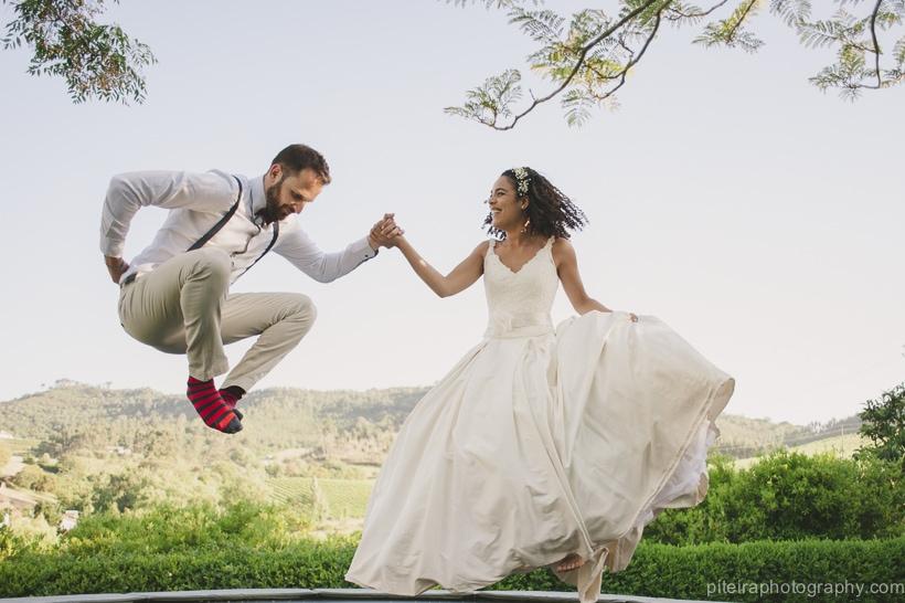 Quinta de Sant´Ana Wedding-37