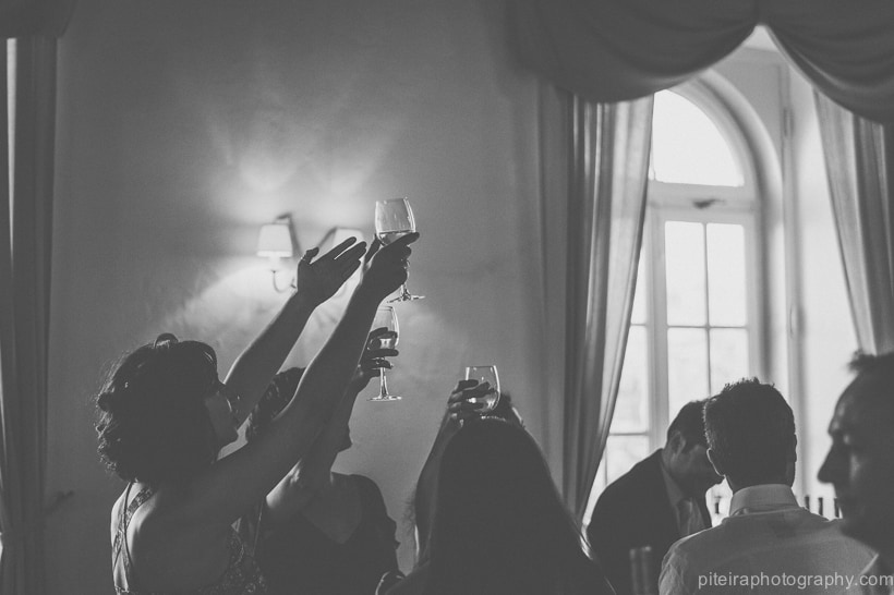 Quinta de Sant´Ana Wedding-41