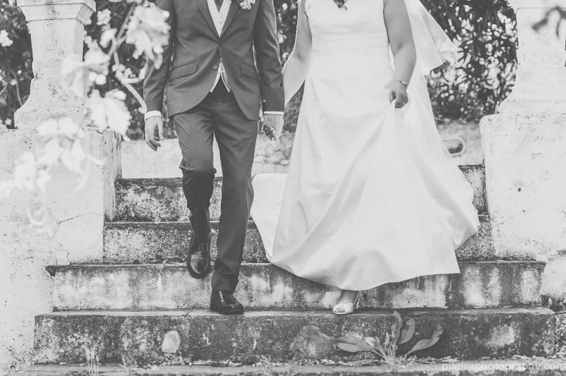 Alentejo Destination Wedding-21