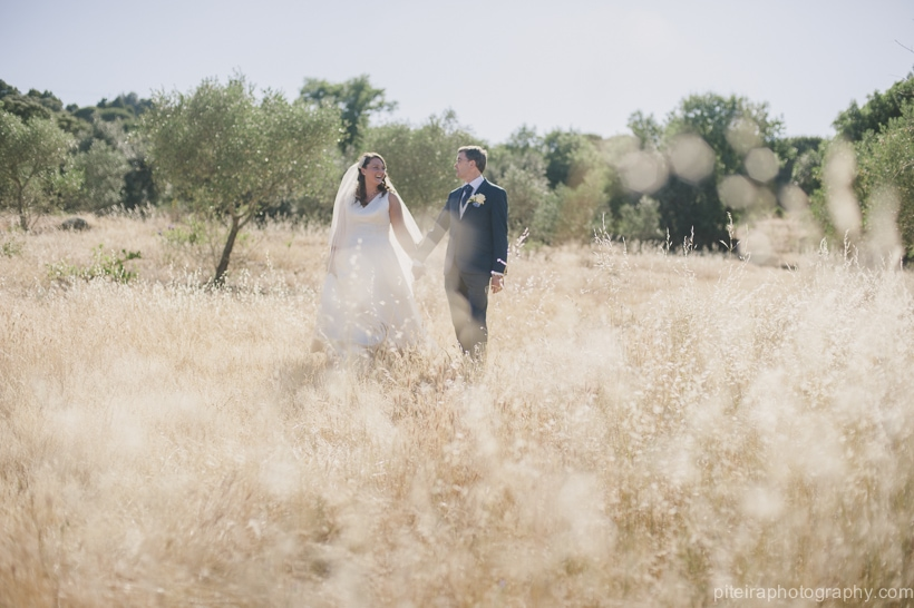 Alentejo Destination Wedding-22