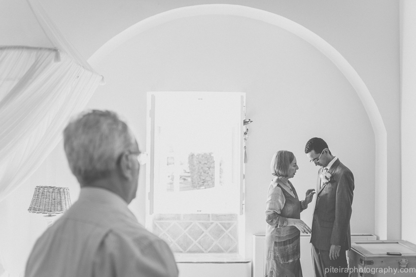 Algarve Elopement-34