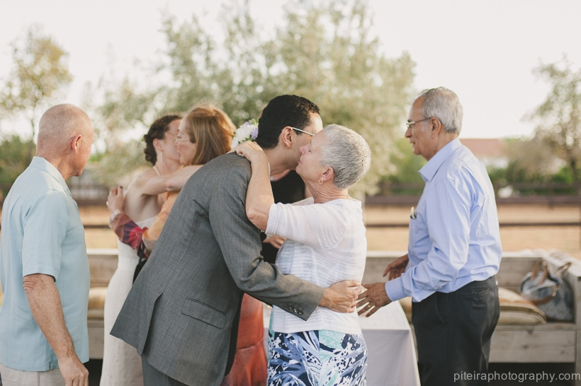 Algarve Elopement-46