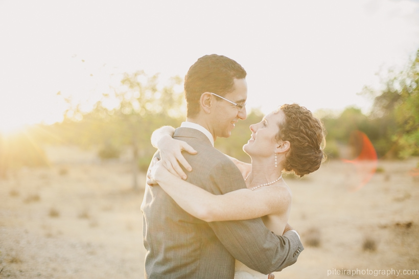 Algarve Elopement-57