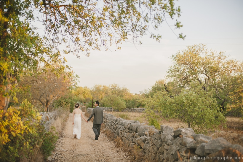 Algarve Elopement-59