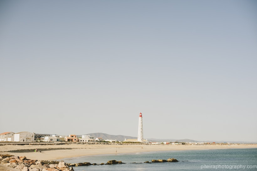 Algarve Elopement-9