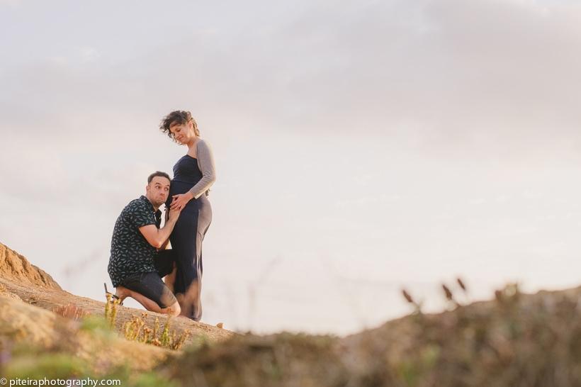 Family Photography Ericeira