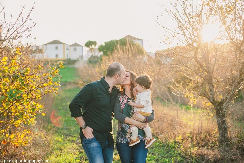 Family Photography Lisbon