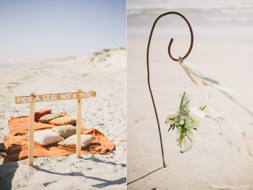 Cape Town Wedding Photographer