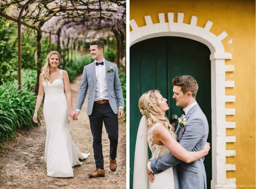 Portugal Destination Wedding Photographer