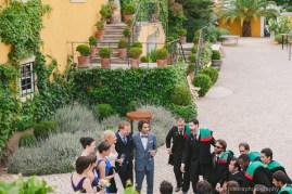 Quinta de SantAna-404