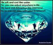 be-soft-and-cool-like-water-so-you-can-adjust-anywhere-in-life-water-quote
