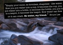 bruce-lee-be-water-my-friend-quote-001