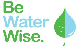 logo_be-water-wise
