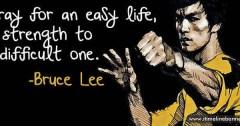 Bruce_Lee_Slaton-bruce@BruceSlaton (4)