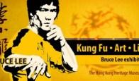 Bruce_Lee_Slaton-bruce@BruceSlaton (7)