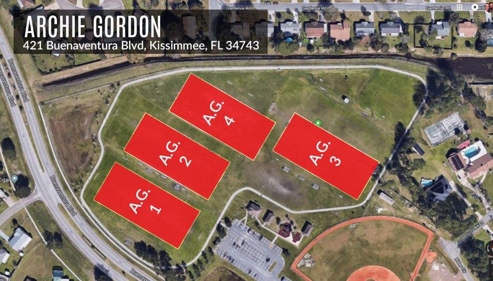 Archie-Gordon-Field-Map-1