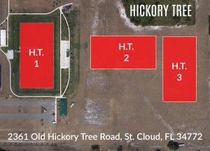 Hickory-Tree-Field-Map-1