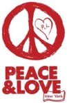 Peace Love Image 3