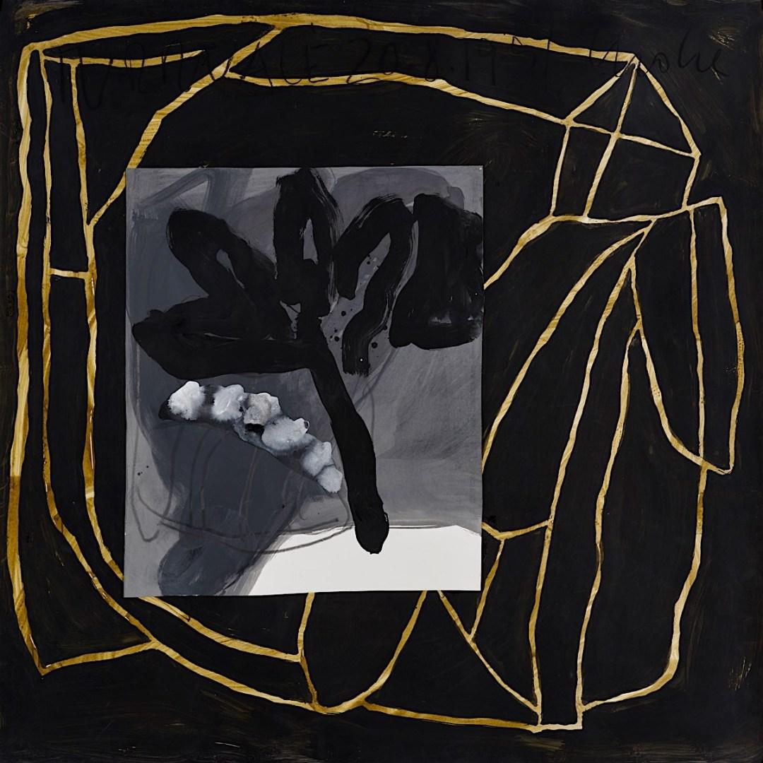 Paintings-1991