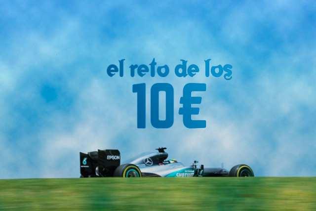 reto10