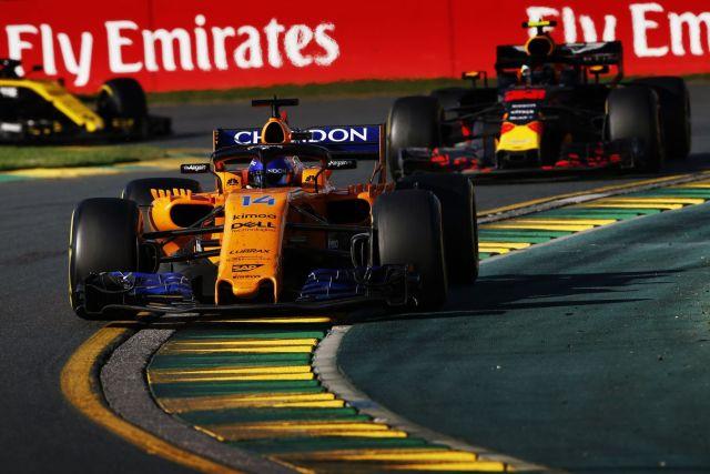 Renault mejora