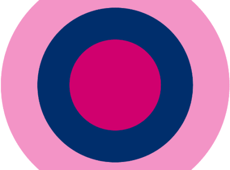 Racing Point - Logo