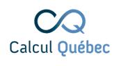 https://i1.wp.com/pitp.phas.ubc.ca/confs/sherbrooke2012/calculqc.jpg?w=1170