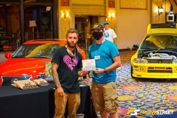 ACES 2020: An Unconventional Automotive Event Like No Other