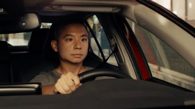Camry Hybrid Drifts And J-Turns In New Commercial With You As The Driver
