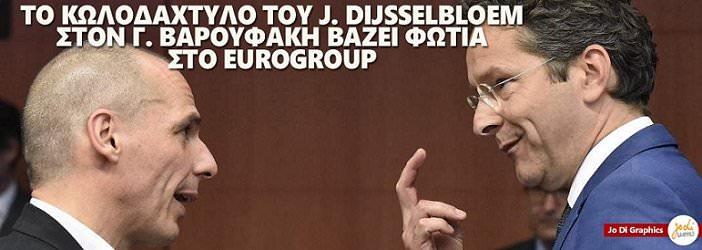 Jo Di2