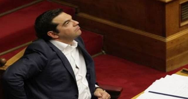 tsipras15