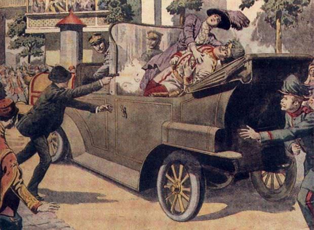 Franz_Ferdinand-assassination