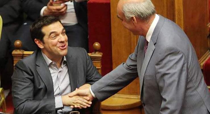 tsipras-meimarakis
