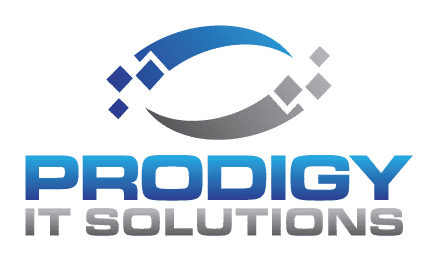 Official Announcement! Welcome to our new site. Prodigy IT Solutions is officially Online and open for business!