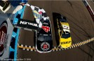 harvick edwards phoenix finish