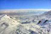 4wd Training in Kyrgyzstan - Winter01