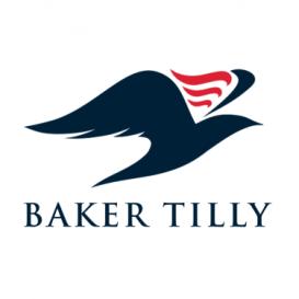 baker-tilly-logo