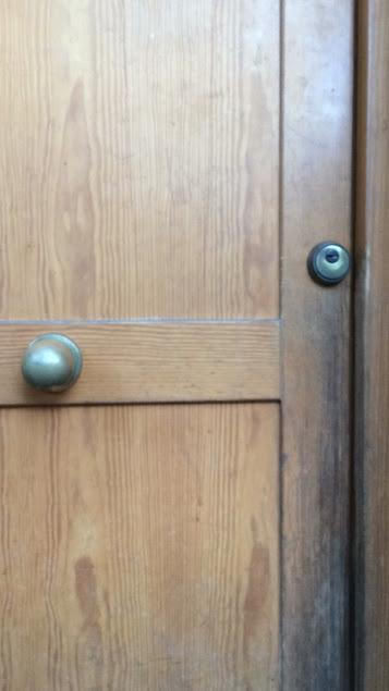 Door-Spain