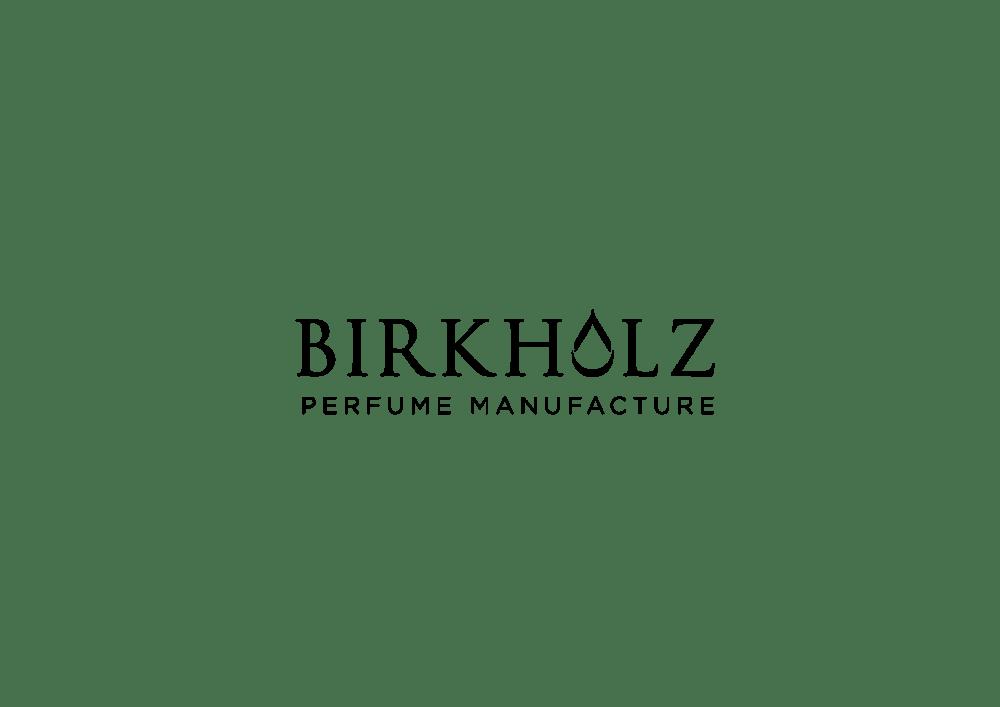 birkholz .png